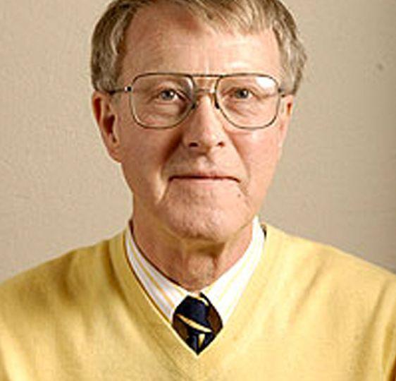 John P Beal