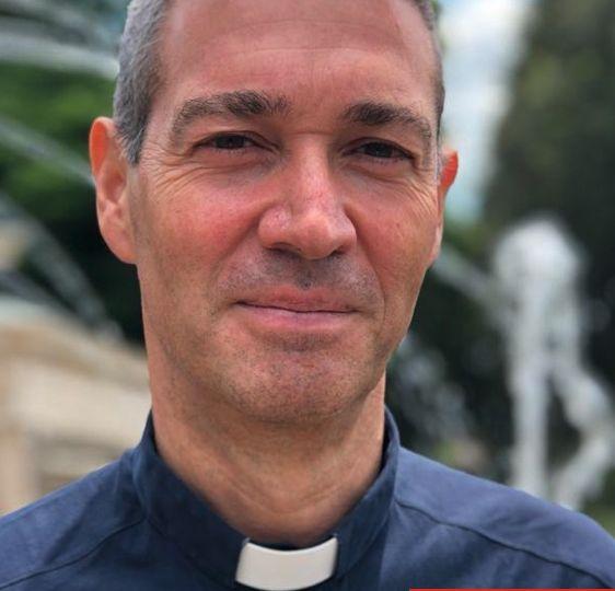 dr JORDI BERTOMEU FARNÓS