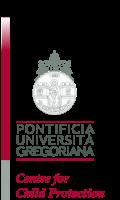 CCP_Logo_PMS-better-ccp-w-circle-fafafa-behind-logo.mdframe-1-01