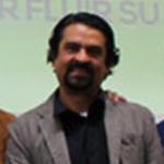 Ernesto Palafox