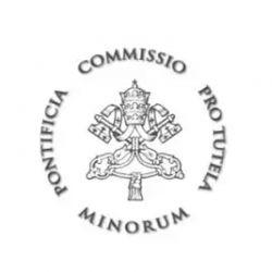 comision pontificia tutela menores
