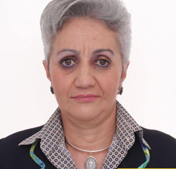 Lva Myriam Hoyos Castañeda