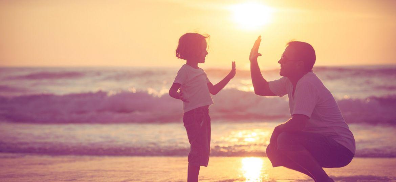 importancia-lenguaje-afectivo-niños