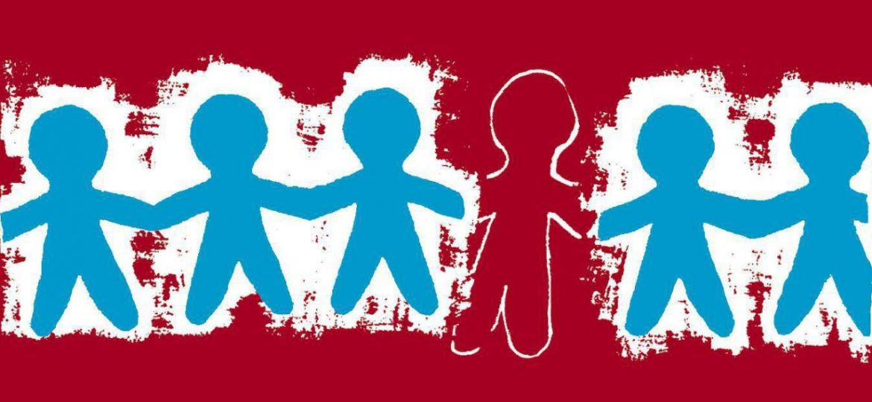 Memphis-Child-Advocacy-Center-1280x640