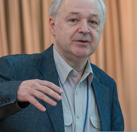 dr CarlosSchickendantz