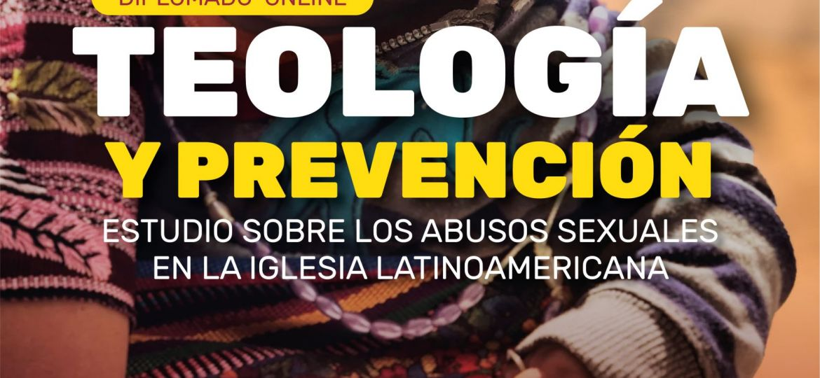 la teologia del abuso sex_tabloide 2