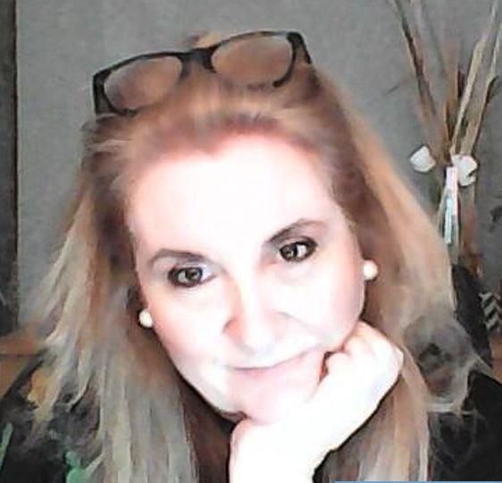 Dra Veronica Toller