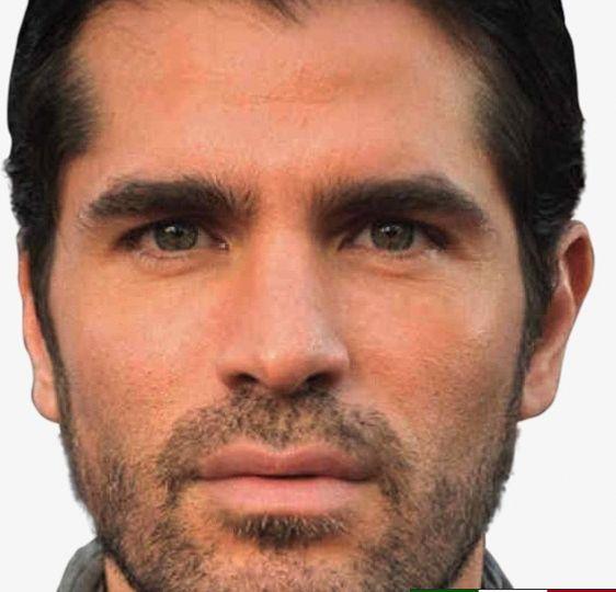 Eduardo Verastegui ceprome
