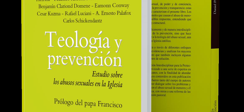 teologia y prevencion