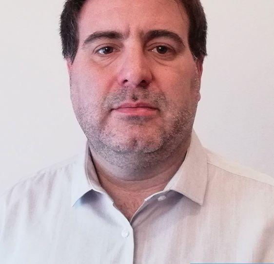 Juan Bautista Duhau