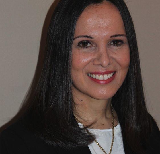 María Angelina Luna Pastore