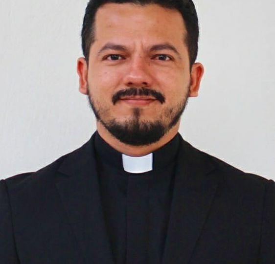 esús Yovani Gómez Cruz